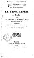 Illustration de la page Guillaume-Ferdinand Teissier (1779-1834) provenant de Wikipedia