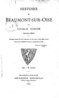 Illustration de la page Charles Simon (instituteur, 18..-19..) provenant de Wikipedia