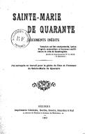 Illustration de la page Louis Vabre provenant de Wikipedia