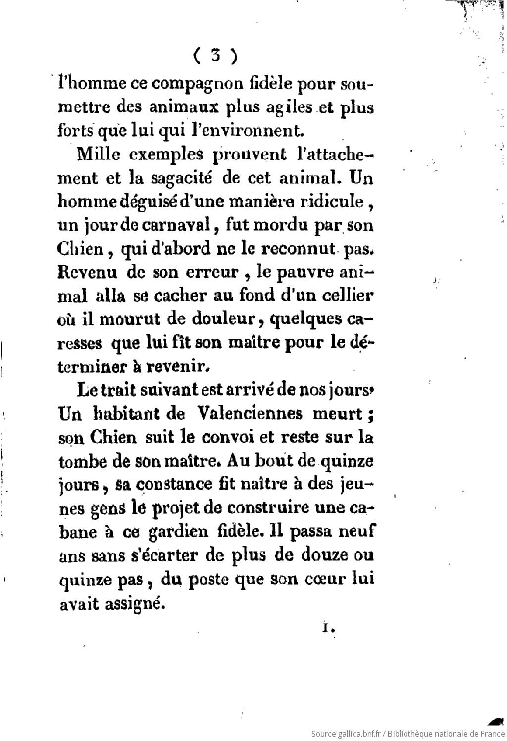 Le petit Buffon des enfans, ou Extrait d'histoire naturelle des quadrupèdes, reptiles, poissons et oiseaux