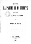 Illustration de la page Georges de Nouvion provenant de Wikipedia