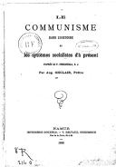 Illustration de la page Auguste Onclair (1822-1900) provenant de Wikipedia