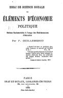 Illustration de la page Pierre Guillemenot provenant de Wikipedia