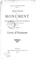 Illustration de la page Beaune. Côte-d'Or provenant de Wikipedia