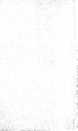 Illustration de la page Nicolas Savoye (libraire, 174.?-182.?) provenant de Wikipedia