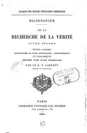 Illustration de la page Augustin Largent (1834-1921) provenant de Wikipedia