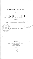 Illustration de la page Jules Noailles (1826-18..) provenant de Wikipedia