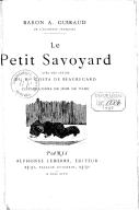 Illustration de la page Jean de Waru (18..-19..?) provenant de Wikipedia