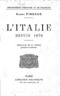 Illustration de la page Albert Pingaud (1869-193.?) provenant de Wikipedia