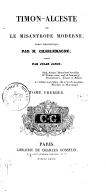 Illustration de la page Armand Charlemagne (1753-1838) provenant de Wikipedia