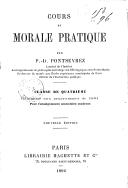 Image from Gallica about Paul de Pontsevrez (1856?-1910)