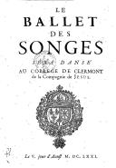 Illustration de la page Thomas Dupont provenant de Wikipedia