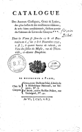 Illustration de la page Jean-Georges-Antoine Stoupe (1736?-1808) provenant de Wikipedia