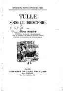 Illustration de la page Victor Forot (1845-1933) provenant de Wikipedia