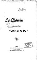 Illustration de la page Jules Claraz (1868-1944) provenant de Wikipedia