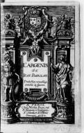 Illustration de la page Pierre de Marcassus (1584-1664) provenant de Wikipedia