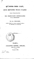 Illustration de la page Auguste Billiard (1788-18..) provenant de Wikipedia
