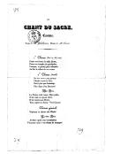 Illustration de la page Paul Gentilhomme (1775?-1826) provenant de Wikipedia