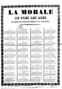Illustration de la page Auguste-Étienne-Xavier Poisson de La Chabeaussière (1752-1820) provenant de Wikipedia