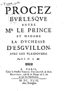 Image from Gallica about Étienne Maucroy (16..-1679?)