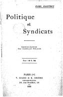 Illustration de la page Camille Polack provenant de Wikipedia