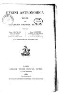 Illustration de la page Paul Legendre (professeur au lycée Michelet, 18..-19..) provenant de Wikipedia