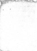 Illustration de la page Jacques Bourdin de Montréal Ragny (marquis de, 18..-18..?) provenant de Wikipedia