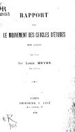 Illustration de la page Louis Meyer (syndicaliste, 18..-19..) provenant de Wikipedia