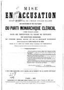 Illustration de la page Luc-Pierre Riche-Gardon (1811-1885) provenant de Wikipedia