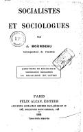 Illustration de la page Jean Bourdeau (1848-1928) provenant de Wikipedia