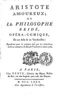 Illustration de la page Jean-François-Louis Chardon (1738-1812) provenant du document numerisé de Gallica