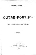 Illustration de la page Delphi Fabrice (1877-1937) provenant de Wikipedia