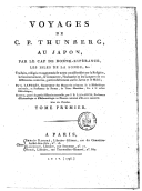 Image from Gallica about Jean-Baptiste Garnéry (1764-1843)