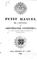 Illustration de la page Congrégation de la Sainte-Union des Sacrés-Coeurs provenant de Wikipedia