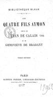 Illustration de la page Jean Castilhon (1720-1799) provenant de Wikipedia