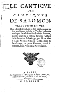 Image from Gallica about Jacques Langlois (1635-1693)