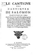 Illustration de la page Jacques Langlois (1635-1693) provenant de Wikipedia