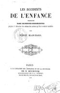 https://gallica.bnf.fr/ark:/12148/bpt6k5575011g.thumbnail