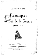 Image from Gallica about Albert Guinon (1861-1923)