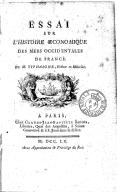 Image from Gallica about Charles-François Tiphaigne de La Roche (1722-1774)