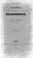 Illustration de la page Alphonse-Charles de Pistoye (1806-1876) provenant de Wikipedia