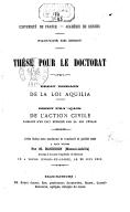 Illustration de la page Manuel Baudouin (1846-1917) provenant de Wikipedia