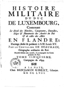 Illustration de la page Louis-Bruno Boisgelin de Cucé (1734-1794) provenant de Wikipedia