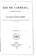 Illustration de la page Jules Chabot de Bouin (1805-1857) provenant de Wikipedia