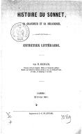 Illustration de la page Louis Richaud (1815-1892) provenant de Wikipedia