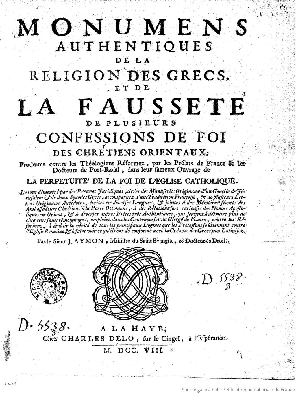 http://gallica.bnf.fr/ark:/12148/bpt6k56086749/f5.highres