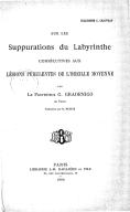Illustration de la page Giuseppe Gradenigo (1859-1926) provenant de Wikipedia