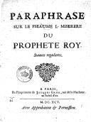 Illustration de la page Pierre-Louis Lepicart (16..-1757) provenant de Wikipedia