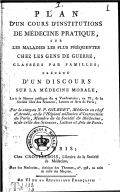 Image from Gallica about Nicolas-Pierre Gilbert (1751-1814)
