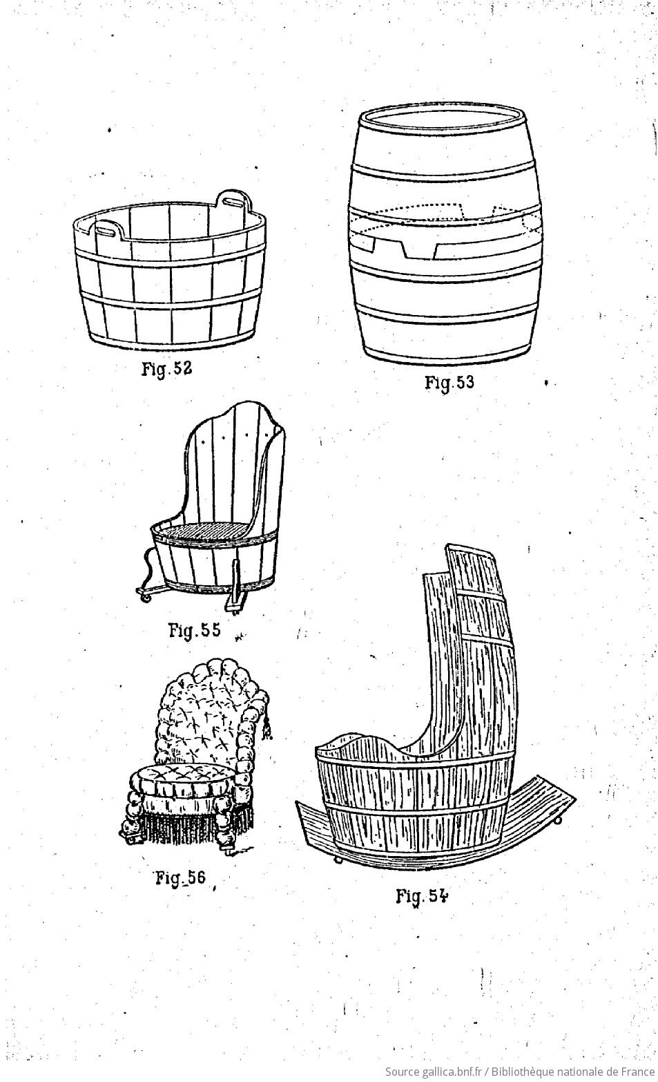 [PDF] Ouvrages anciens: Jardins ,Potagers, Cultures ,Economie Domestique F230